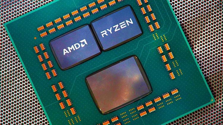 Zen 3 utilizará el proceso de 7 nm+ y mejorará el IPC en un 17% frente a Zen 2 30