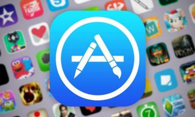 descuentos en la App Store de Apple