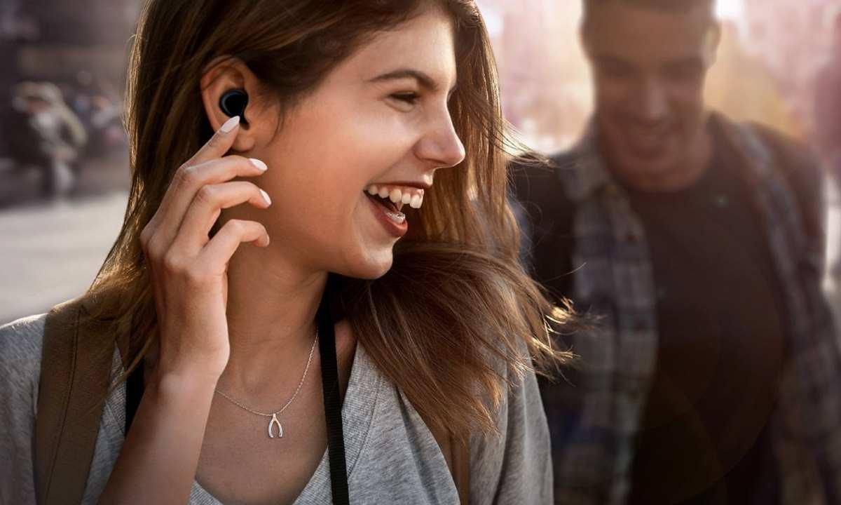 El mundo no quiere cables: se disparan un 95% las ventas de wearables 30