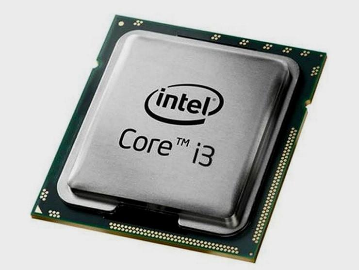 Cinco procesadores viejos que todavía ofrecen un buen rendimiento y cinco modelos que no 41