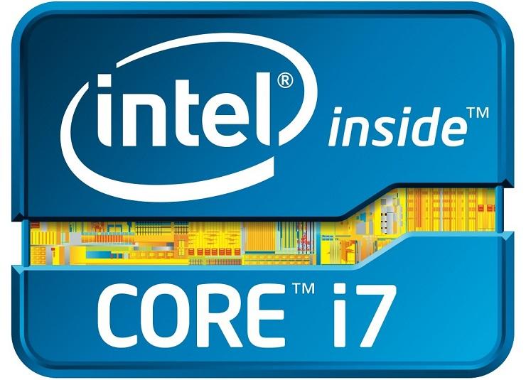 Cinco procesadores viejos que todavía ofrecen un buen rendimiento y cinco modelos que no 37