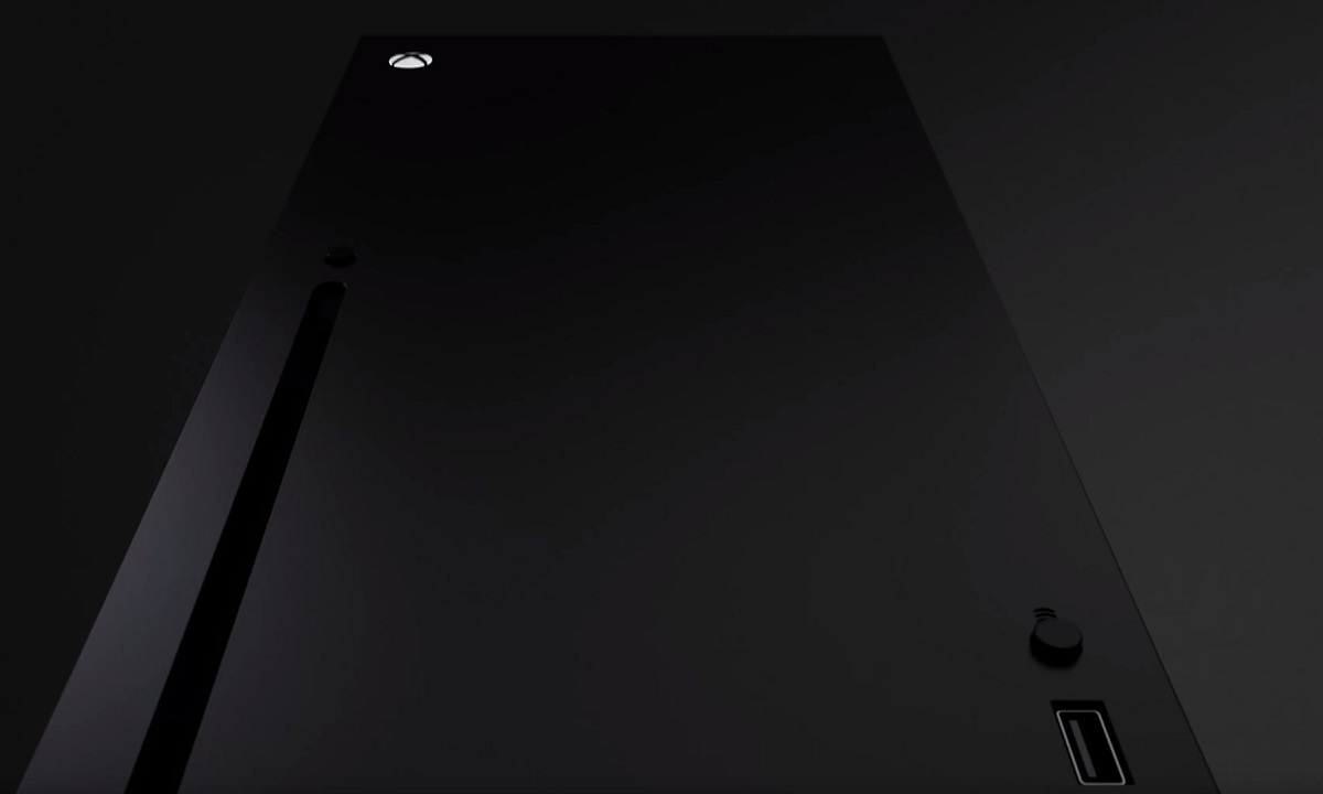Cinco cosas sobre Xbox Series X que probablemente pasaste por alto en su presentación 38