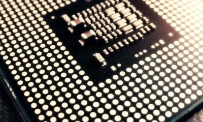 ¿Qué debe tener un buen procesador para gaming? Te lo explicamos en tres sencillas claves 108