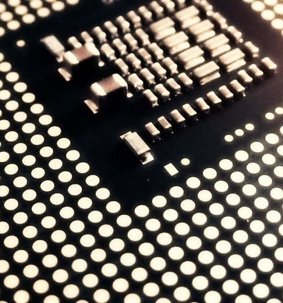 ¿Qué debe tener un buen procesador para gaming? Te lo explicamos en tres sencillas claves 38