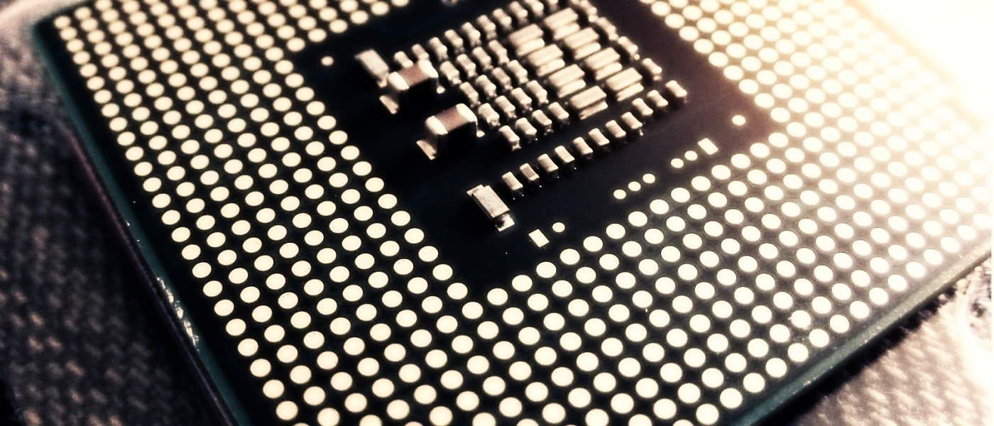 ¿Qué debe tener un buen procesador para gaming? Te lo explicamos en tres sencillas claves 28