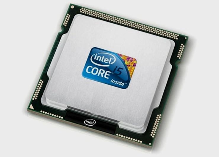 Cinco procesadores viejos que todavía ofrecen un buen rendimiento y cinco modelos que no 34