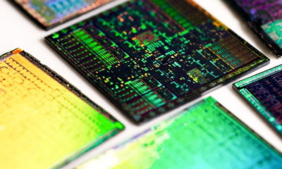 procesadores tarjetas gráficas