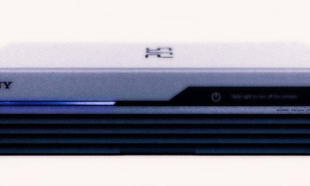 PC potencia PS5