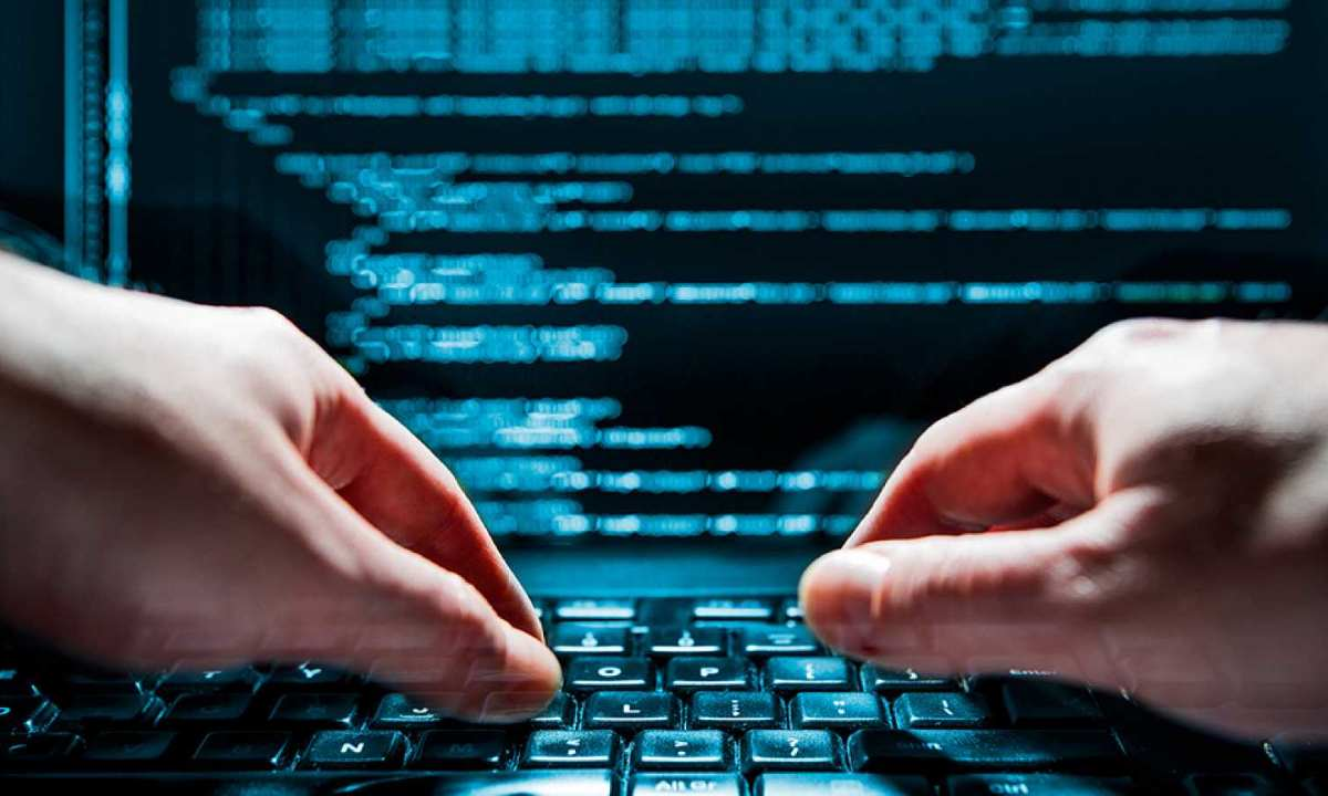 Este malware es capaz de reiniciar Windows en modo seguro para evitar el antivirus 30