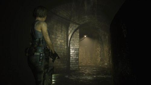 Requisitos de Resident Evil 3 Remake para PC 35