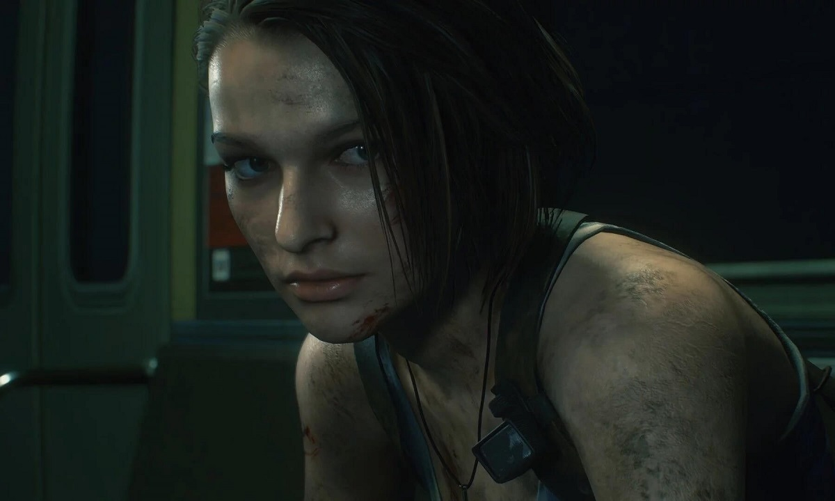 Requisitos de Resident Evil 3 Remake para PC 29