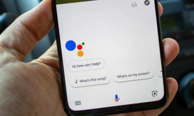 Google Assistant convierte tu smartphone en un intérprete en tiempo real 37