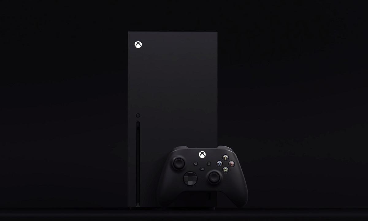 Cinco cosas sobre Xbox Series X que probablemente pasaste por alto en su presentación 40