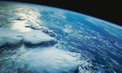 2019 ha sido el segundo año mas cálido de la Tierra