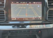 Citröen C5 Aircross, miradas 103