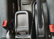 Nissan e-NV200, elocuencia 64