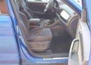Skoda Kodiaq RS, garra 112