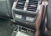 Skoda Kodiaq RS, garra 110