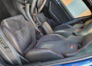 Skoda Kodiaq RS, garra 98
