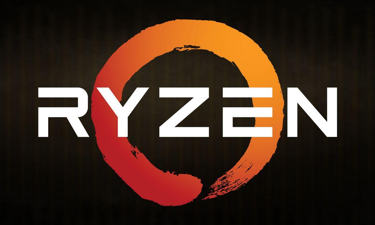 APU Renoir Ryzen 4000 de AMD