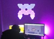Apex Legends Iluminación inmersiva Juegos 11