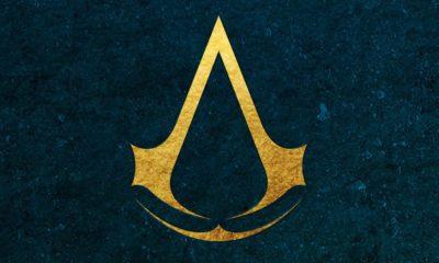 Assassin's Creed Ragnarok - Valhalla