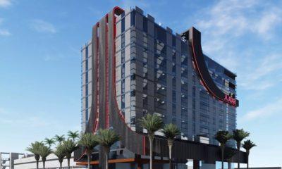 Hoteles Atari