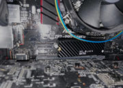 Cómo cambiar componentes PC
