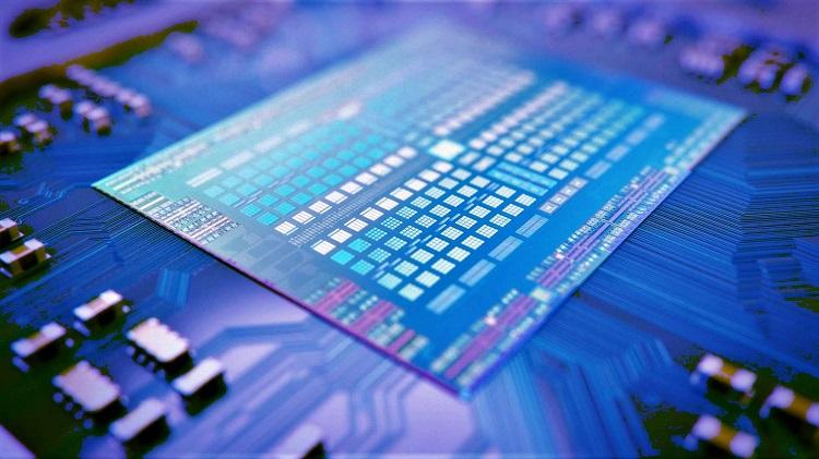 PS5 utilizará el trazado de rayos aplicado al sonido: especificaciones, primeros juegos y precio de salida 30
