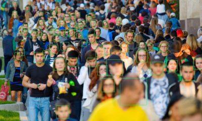 Clearview AI es una startup de reconocimiento facial que ha recopilado miles de millones de fotografías