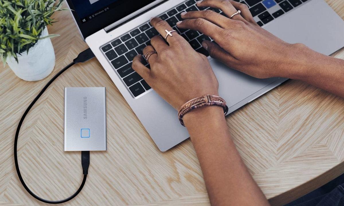 Todo lo que debes saber para no equivocarte en la compra de una SSD 45