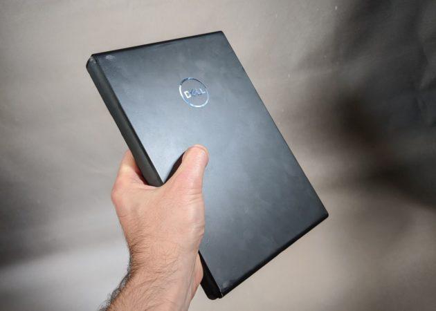 Dell Ori Concept