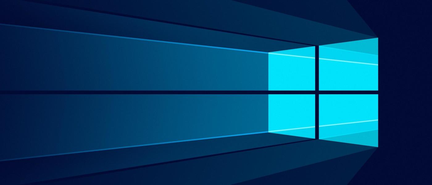 Estrenando un ordenador con Windows 10