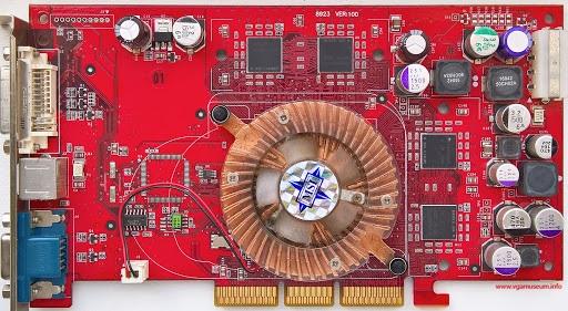 Nuestros lectores hablan: ¿cuál ha sido tu peor error al montar un PC? 31