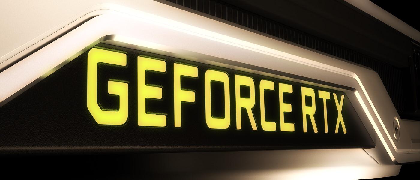 GeForce RTX 30: Todo lo que sabemos de lo nuevo de NVIDIA 33