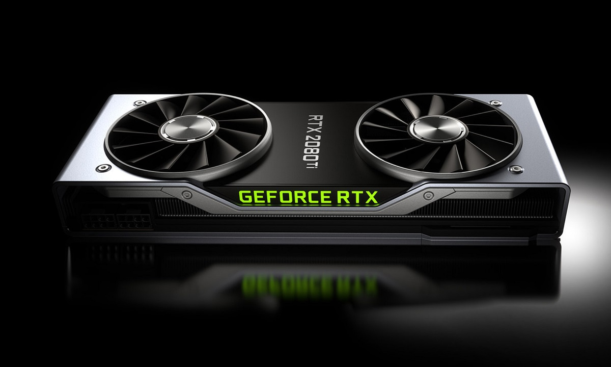 Posibles especificaciones de las GeForce RTX 3070 y RTX 3080 de NVIDIA 30