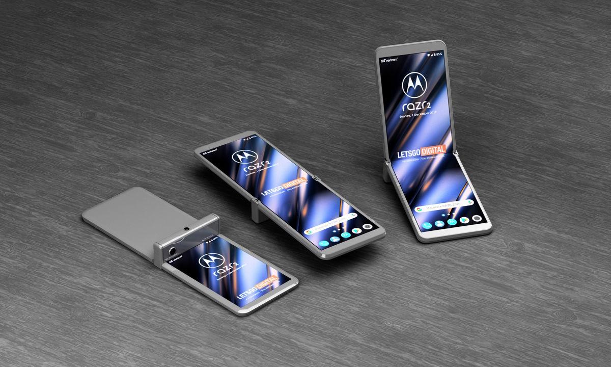 Todas las claves para comprar el mejor móvil en cada rango de precio 31