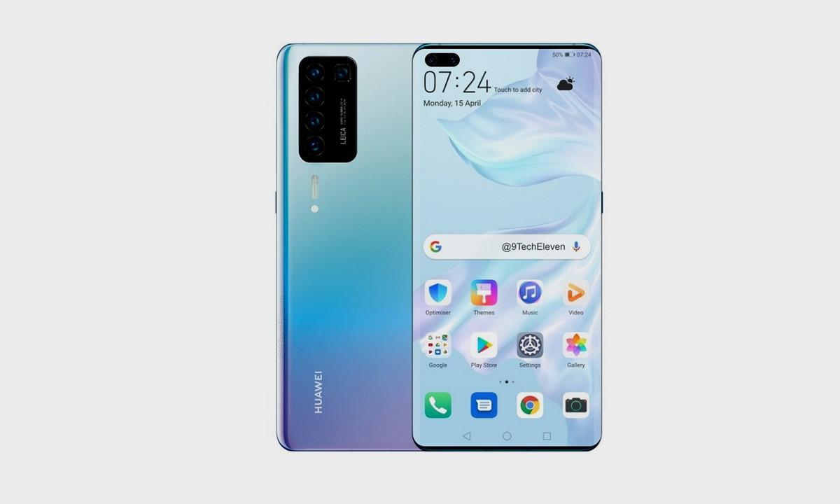 Huawei da la espalda a Google: no volverán a depender de ellos aunque se levante el veto 37