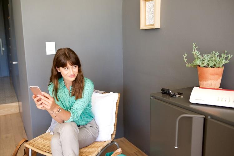 Cinco preguntas y respuestas sobre Internet que te ayudarán a resolver tus dudas 38