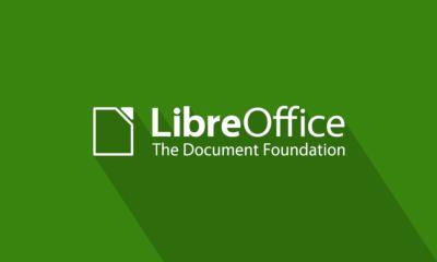 Disponible LibreOffice 6.4 con mejor rendimiento y compatibilidad con Microsoft Office 6