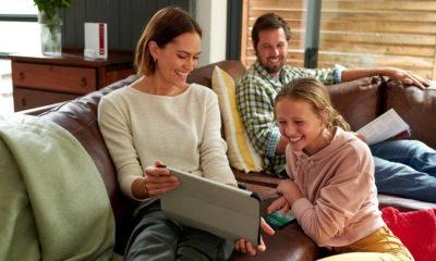 Cómo mejorar el Wi-Fi de tu hogar gratis y en solo unos minutos 85