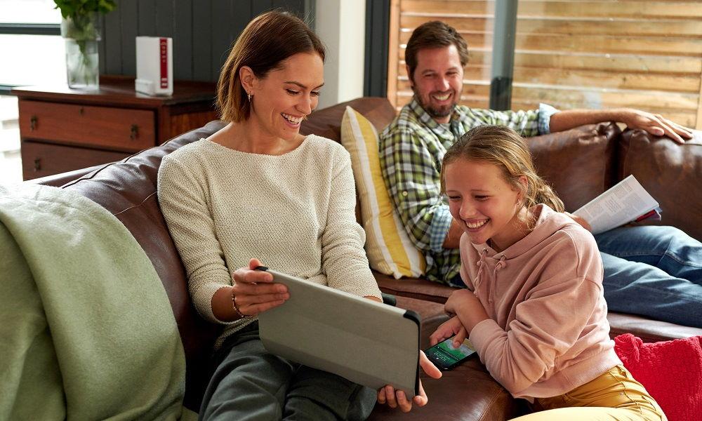 Cómo mejorar el Wi-Fi de tu hogar gratis y en solo unos minutos 27