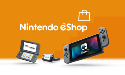 Nintendo no devoluciones digitales eShop