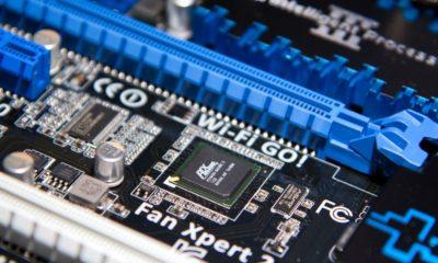 PCI Express, una guía con todo lo que debes saber 10
