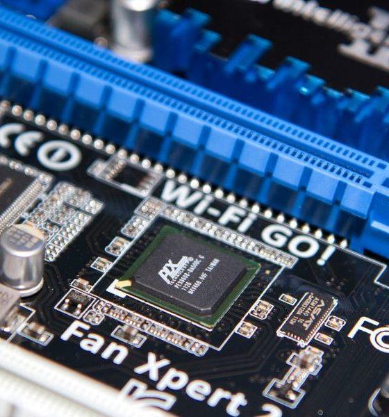 PCI Express, una guía con todo lo que debes saber 76