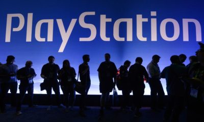 Sony no mostrará la PS5 en el E3 2020 32