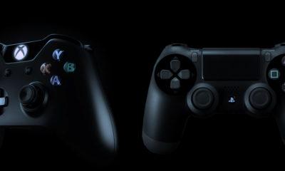 PS5 y Xbox Series X: diez preguntas y respuestas que resumen todas las claves de la nueva generación de consolas 14