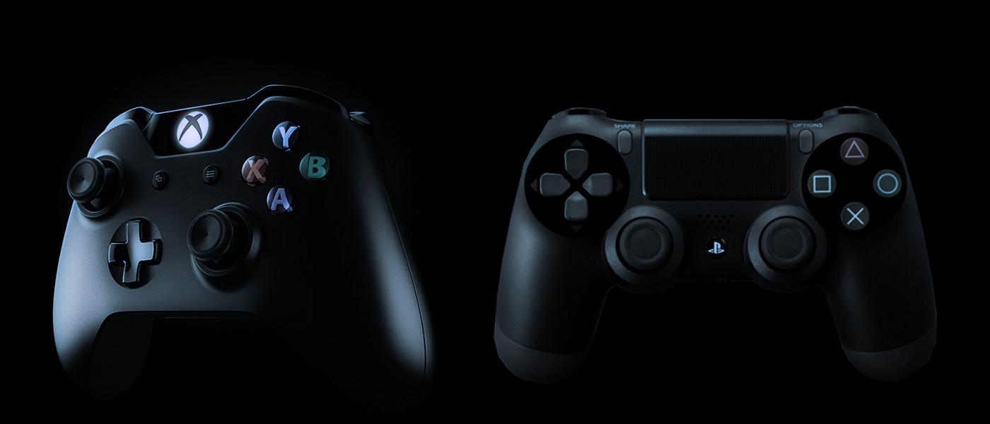 PS5 y Xbox Series X: diez preguntas y respuestas que resumen todas las claves de la nueva generación de consolas 32