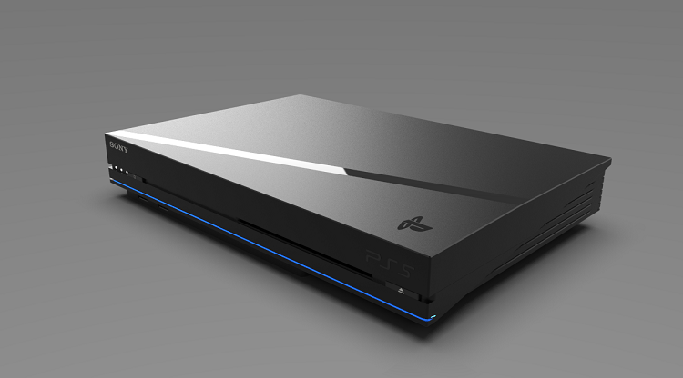 Especificaciones definitivas, precio y fecha de lanzamiento de PS5 34