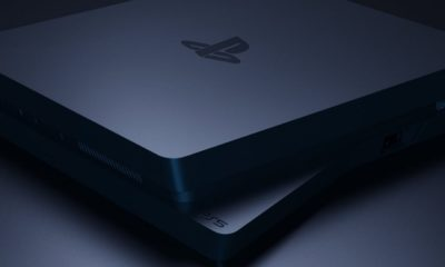 PS5, Xbox Series X y el futuro de los videojuegos: qué debemos y qué no debemos esperar 10